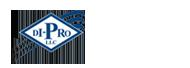 DI-PRO, LLC